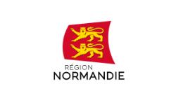 Logos-LP-KT-Normandie-rond
