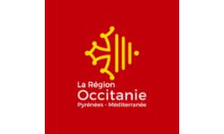 Logos-LP-KT-Occitanie-rond