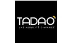 Logos-LP-KT-Tadao-rond