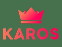 LOGO_KAROS_DEGRADE_COULEUR_VERTICAL